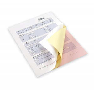 Impera-category-carbonless-paper-image1